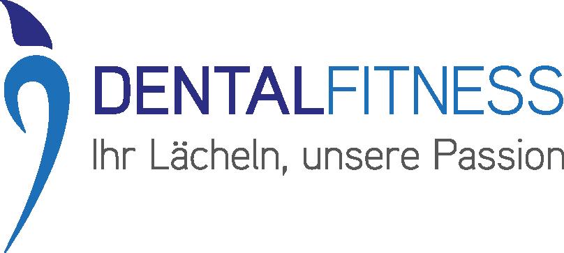 Dentalfitness